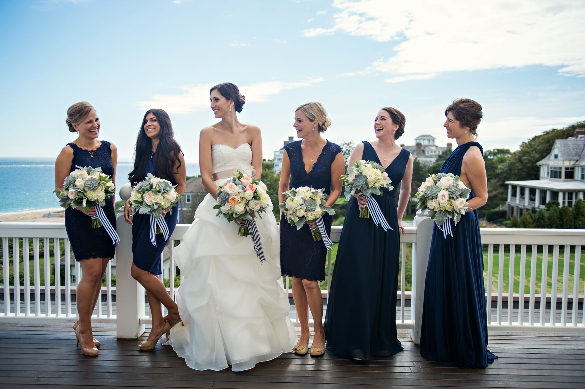 An elegant nautical inspired wedding at the ocean house in watch 91133b3e 864d 11e4 843f 22000aa61a3ers 729 ombrellifo Images