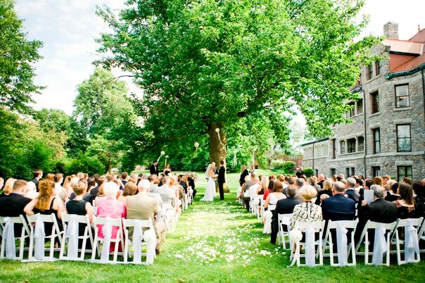 Barn Wedding Venues In South Bend A : Wedding venues in south bend the knot