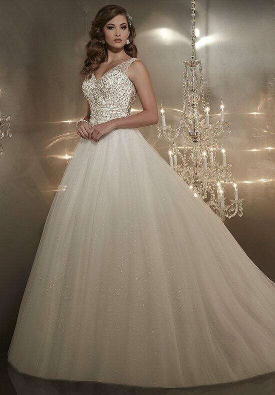 Christina Wu Style 15561 Wedding Dress photo