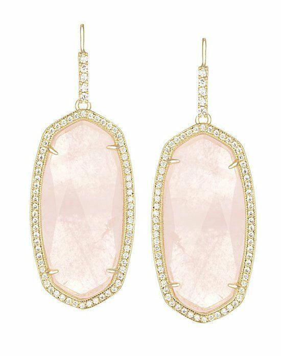 Kendra scott wedding jewelry for Kendra scott fine jewelry