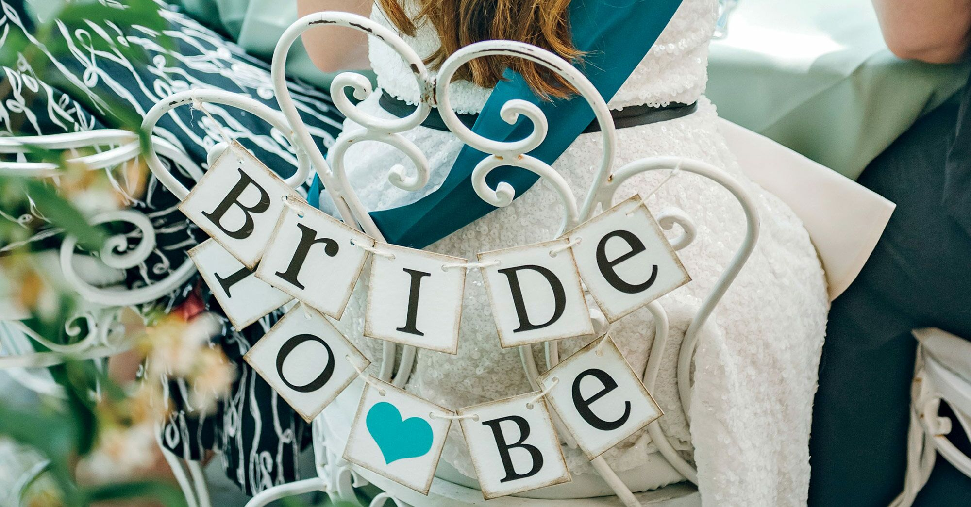 8f84f833fc74 Ultimate Bridal Shower Game Guide