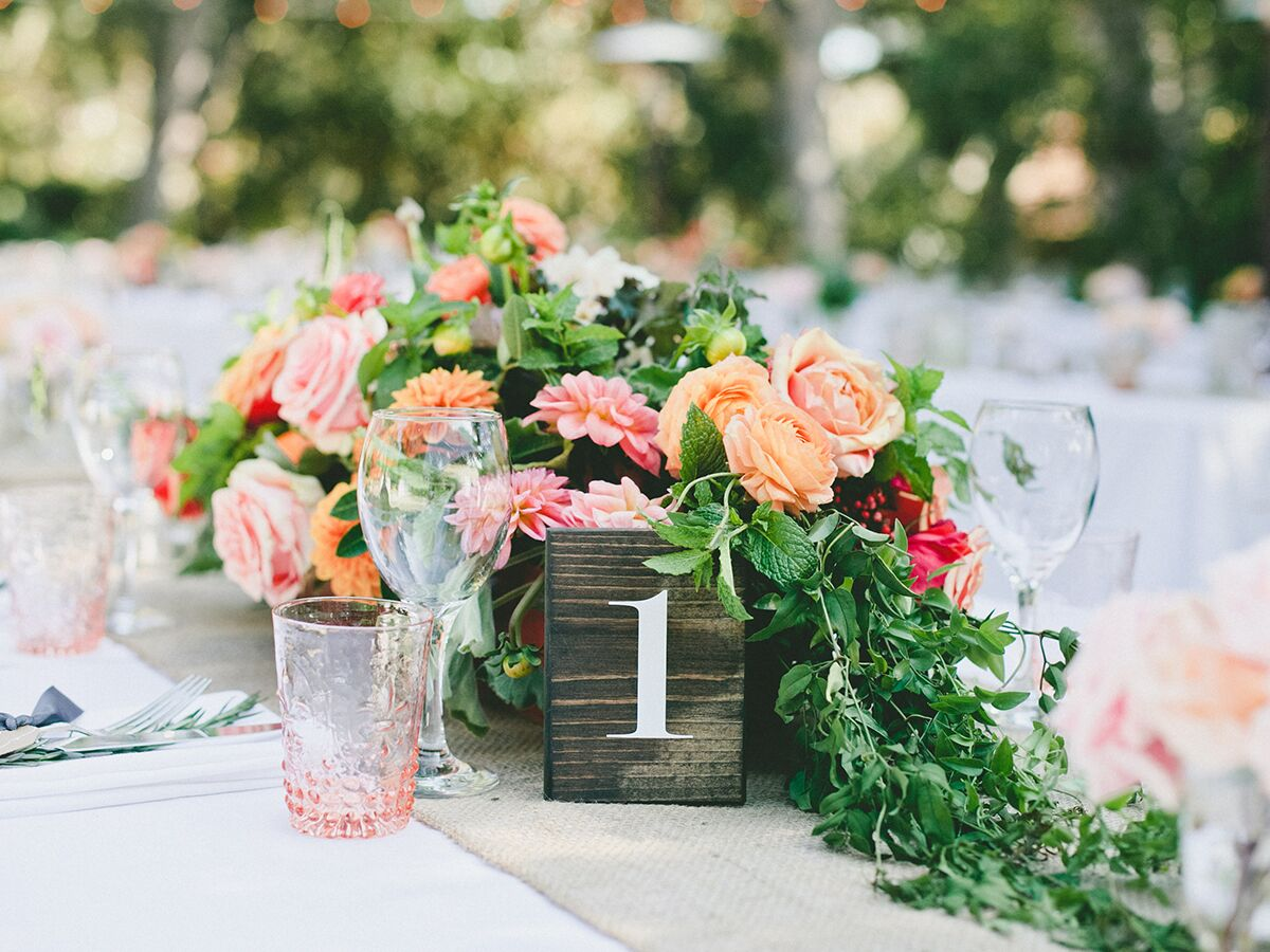 Average Price For Wedding Gift: Wedding Guest List: How To Cut Wedding Guest List?