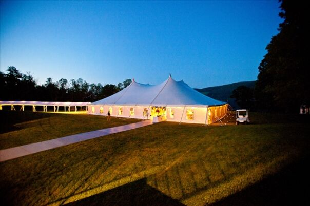 Party Rentals Service Staff In Upstate New York Ny
