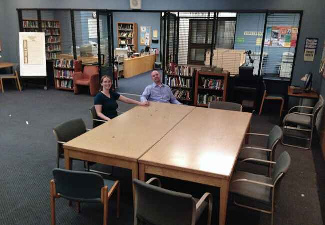 Proposal on the set of Community