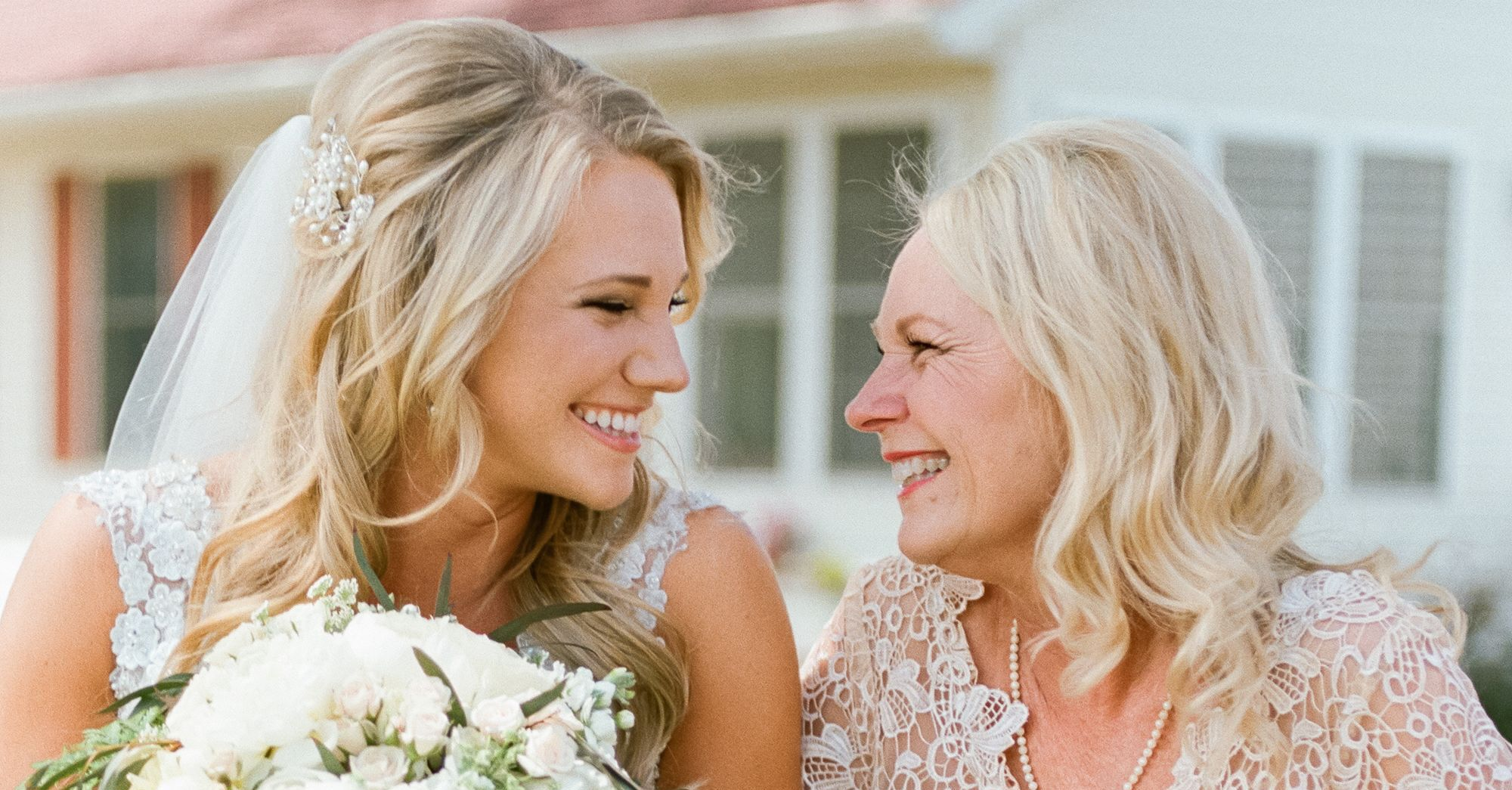 11 Mother Of The Bride Duties In Detail