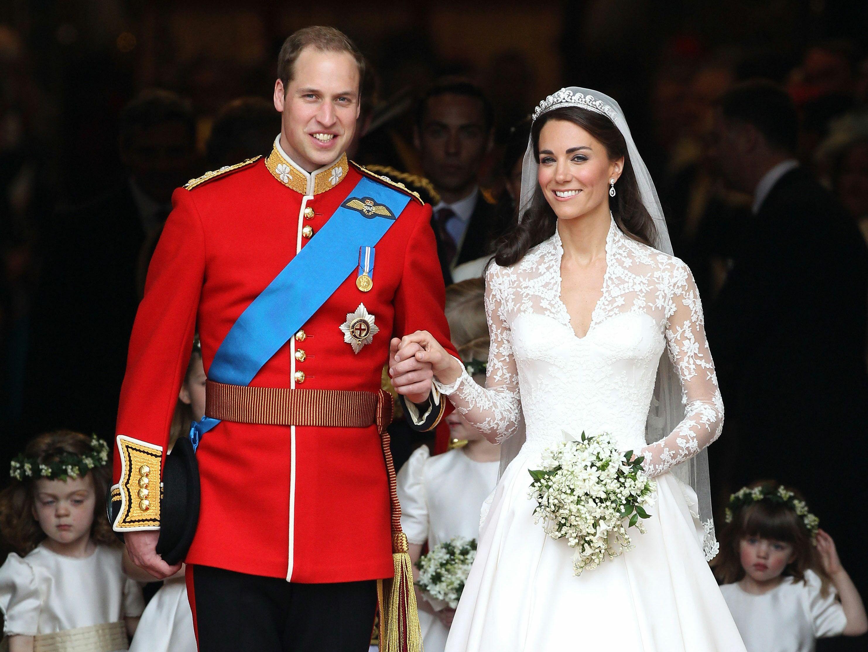 We wedding headpiece jewellery - We Wedding Headpiece Jewellery