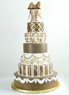 Sugar Free Cakes Albuquerque Nm