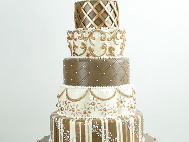 wedding cakes santa fe new mexico weddings 25433