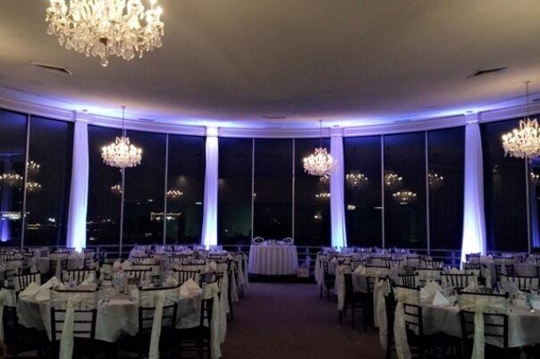 Affordable St Louis Wedding Reception Venues Mini Bridal