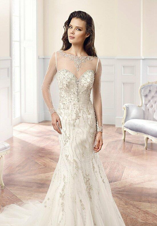 Eddy K CT133 Wedding Dress photo