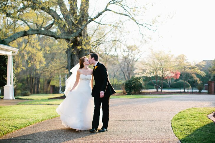 A Clic Wedding At Wyndham Virginia Beach Oceanfront In