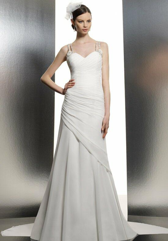 Moonlight Tango T633 Wedding Dress photo