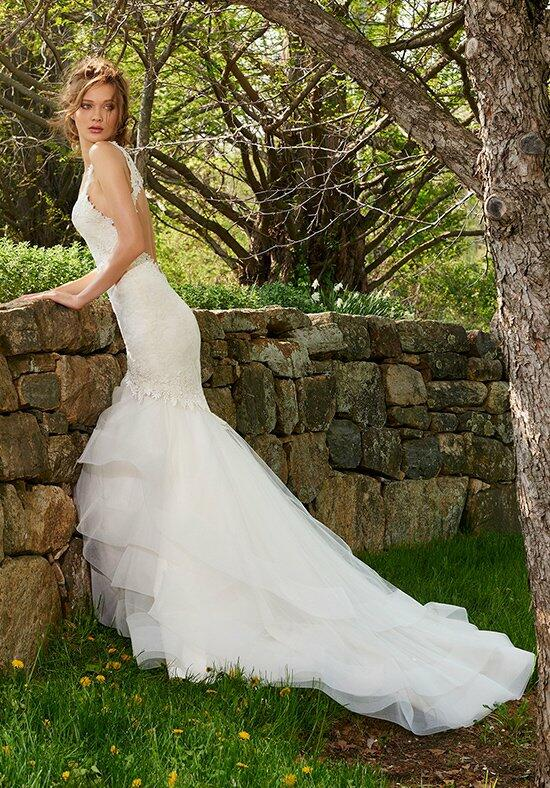 Tara Keely 2556 Wedding Dress photo