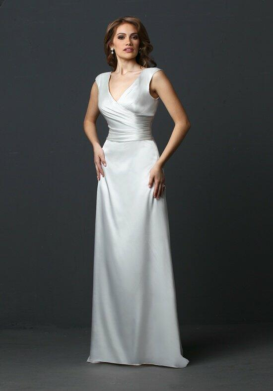 Impression Destiny 11764 Wedding Dress photo