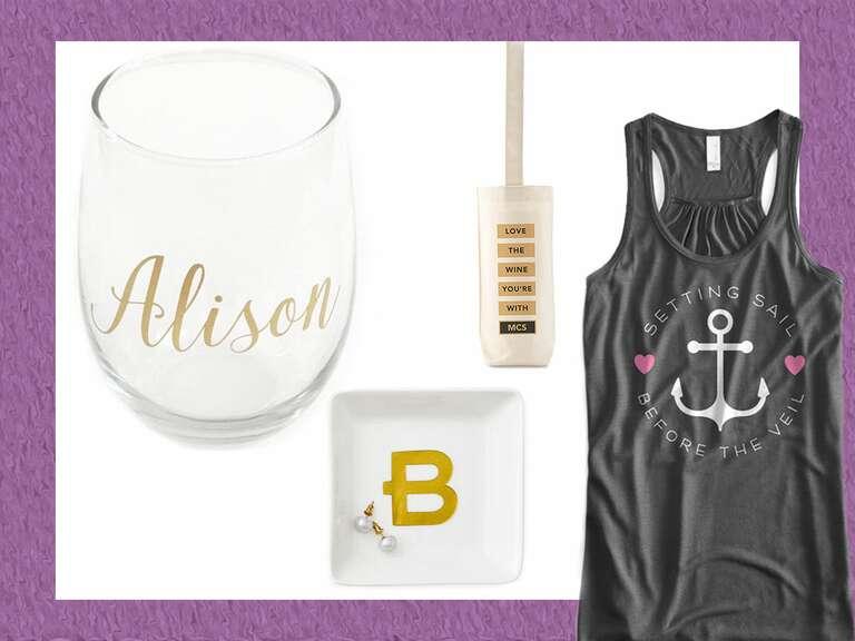 Etiquette For Wedding Party Gifts : 952fadf7 9e66 492e bcb7 4fa2daa8463b~sc 768.576