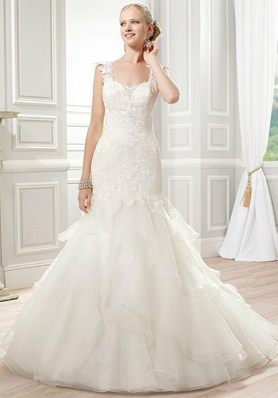 Moonlight Collection J6348 Wedding Dress photo