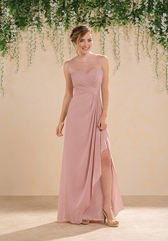 B2 by Jasmine B183013 Bridesmaid Dress photo