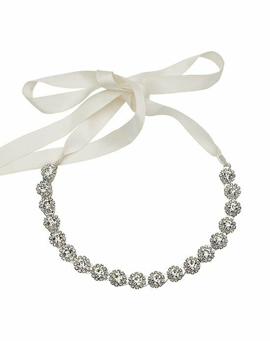 Nina Bridal Tylor Wedding Accessory photo