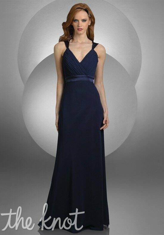 Bari Jay Bridesmaids 411 Bridesmaid Dress photo