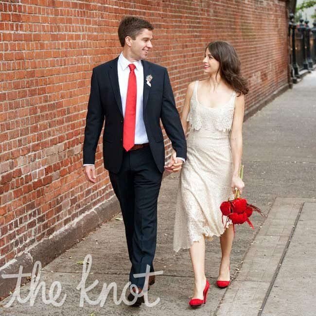 Dating consultant nyc