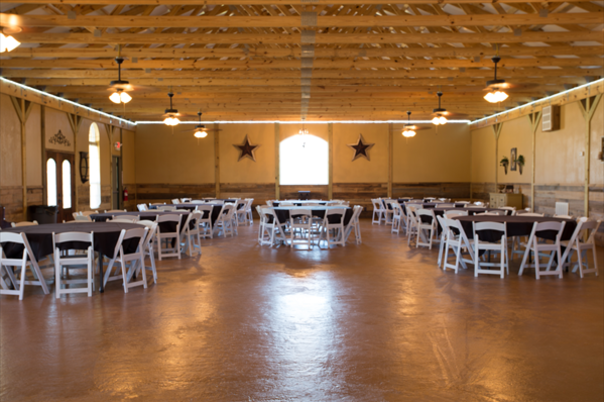 Wedding Reception Venues In Friendswood Tx The Knot
