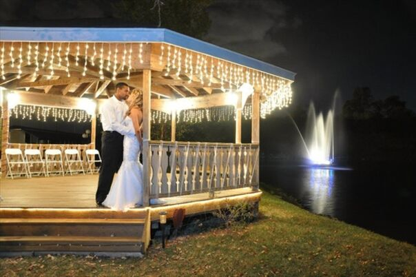 Wedding Venues in Louisville, KY - The Knot