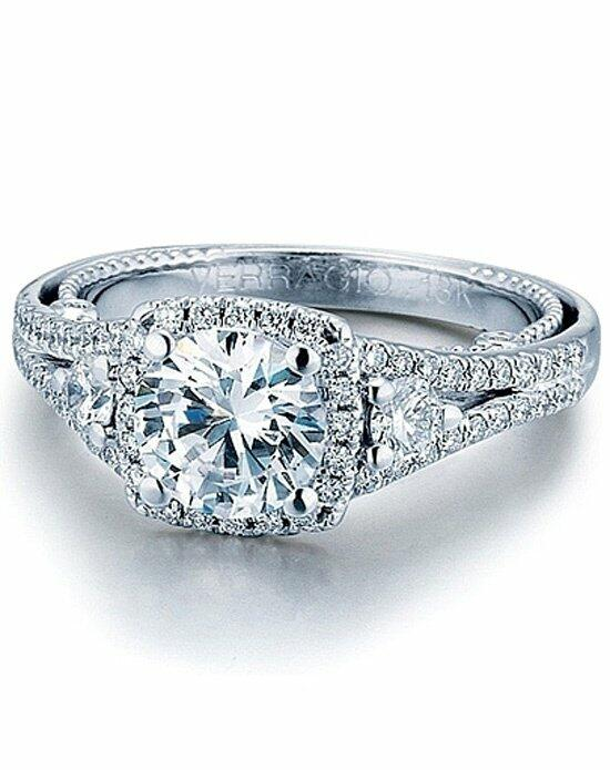 Since1910 INS-7068CU Engagement Ring photo