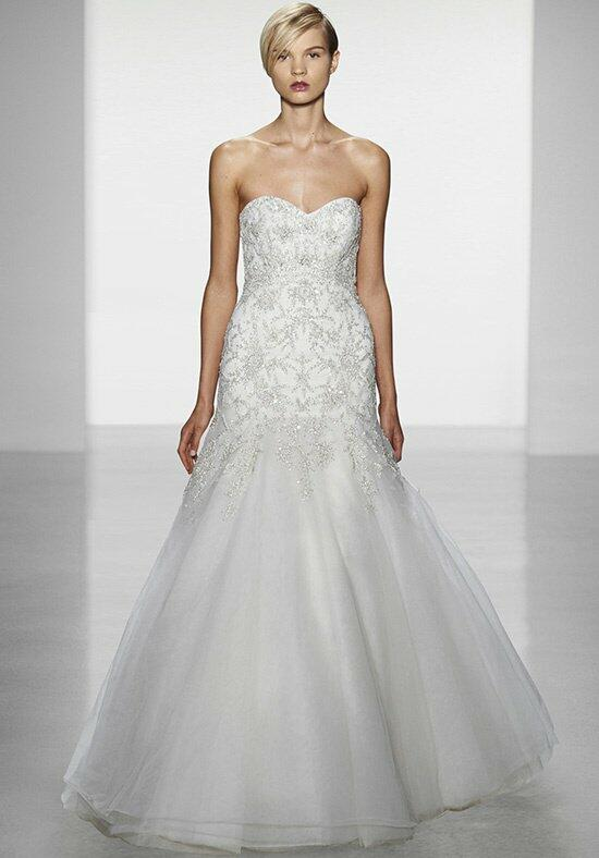 Kenneth Pool CASSANDRA Wedding Dress photo