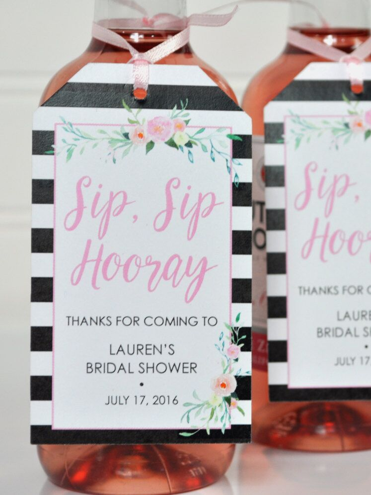 bridal il wedding market kcmd favors shower etsy