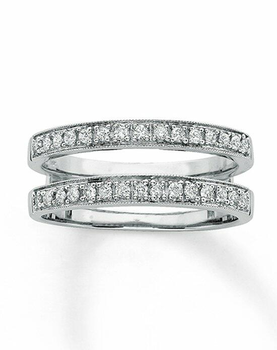 Kay Jewelers 80198928 Wedding Ring photo