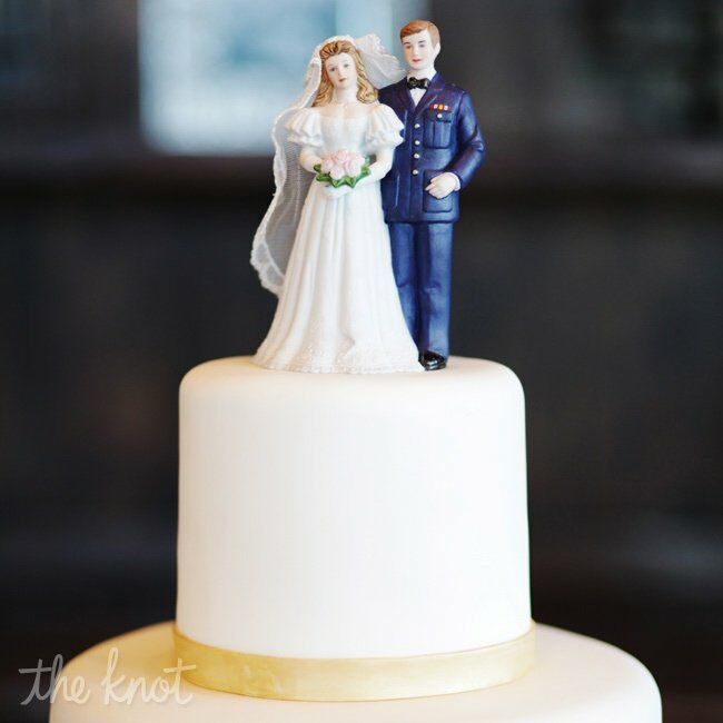 wedding cake toppers colorado springs an wedding in colorado springs co 26438