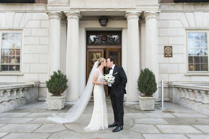 138 Best Winter Weddings Images On Pinterest Barn