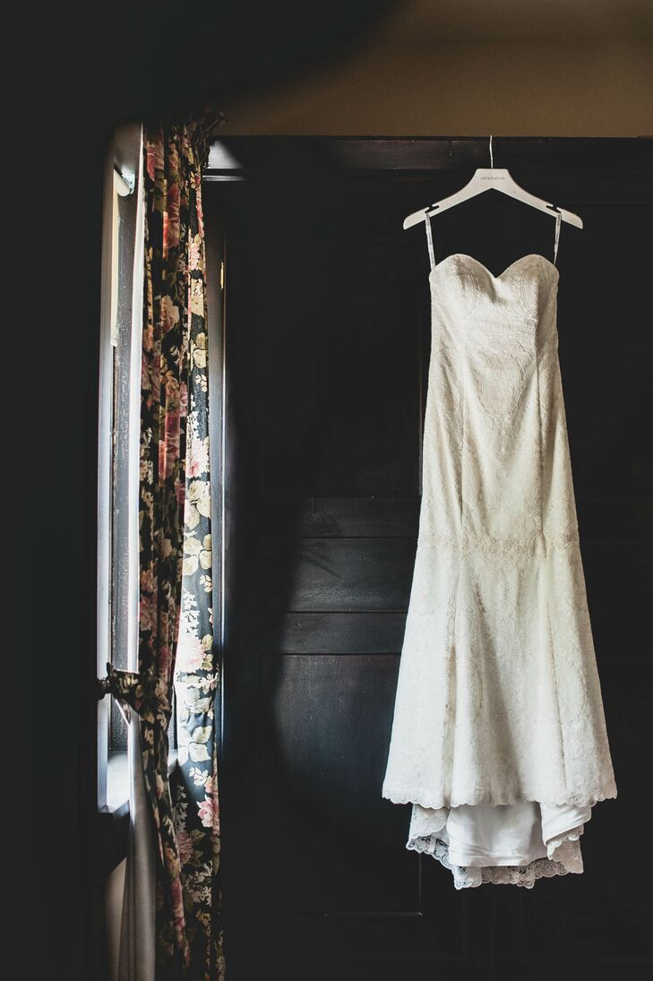 97 rustic wedding clothes   country wedding groomsmen