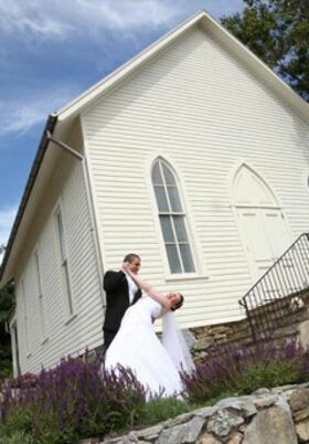 Wedding Reception Venues In Ijamsville Md The Knot