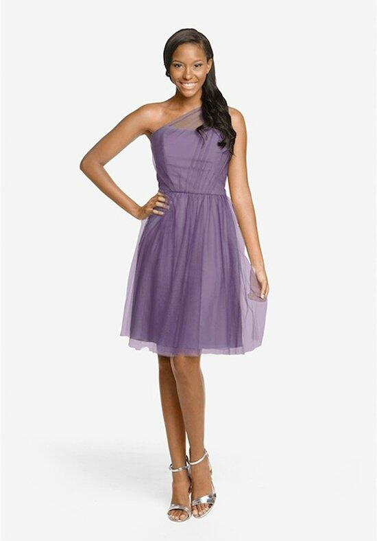 Gather & Gown York Dress Bridesmaid Dress photo