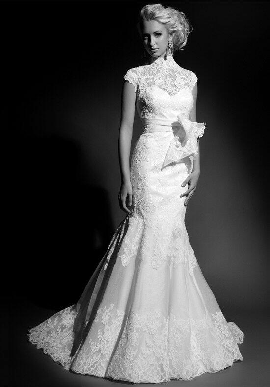 Eugenia 3801 Wedding Dress photo