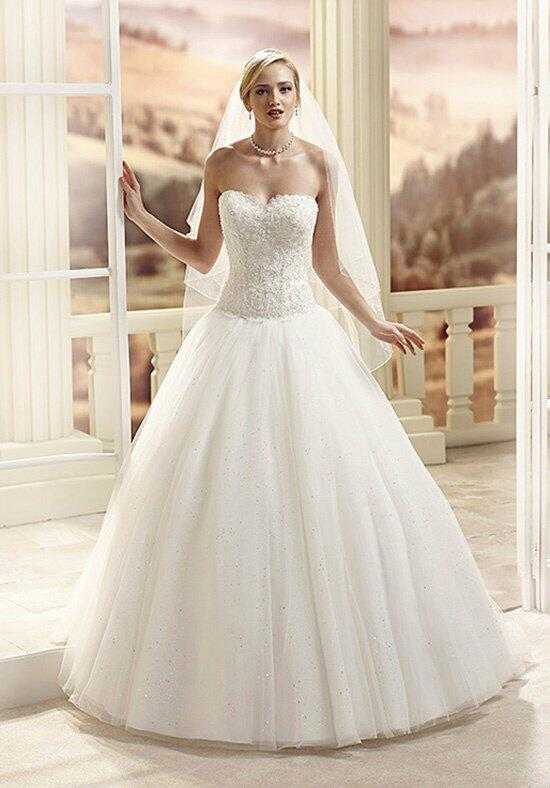 Eddy K EK1013 Wedding Dress photo