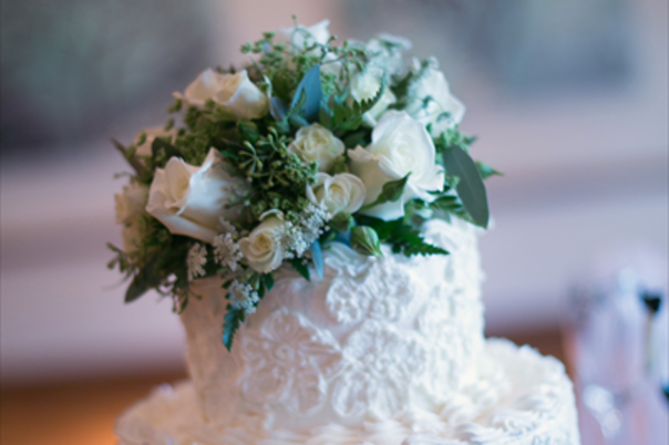 the knot kc wedding cakes wedding reception venues in topeka ks the knot 20854
