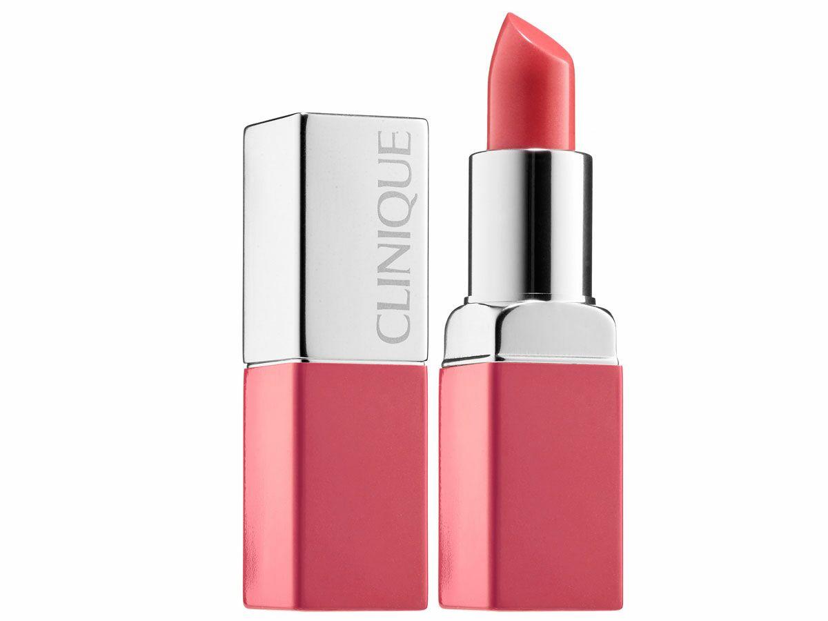 2016 Beauty Awards Makeup Revlon Photoready Insta Filter Ivory