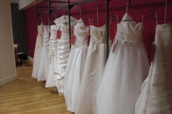 marketplace reginella bridal middletown