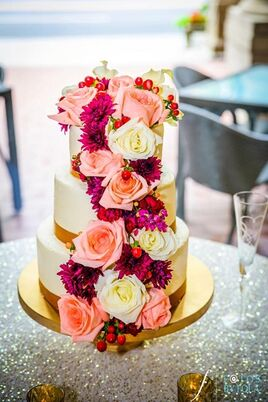 affordable wedding cakes atlanta ga wedding cake bakeries in atlanta ga the knot 10546