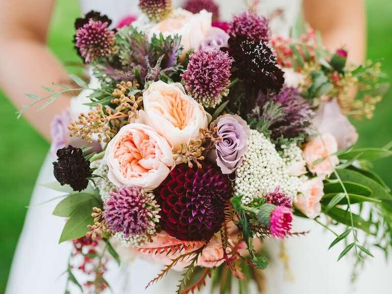 Flower arrangements ideas advice