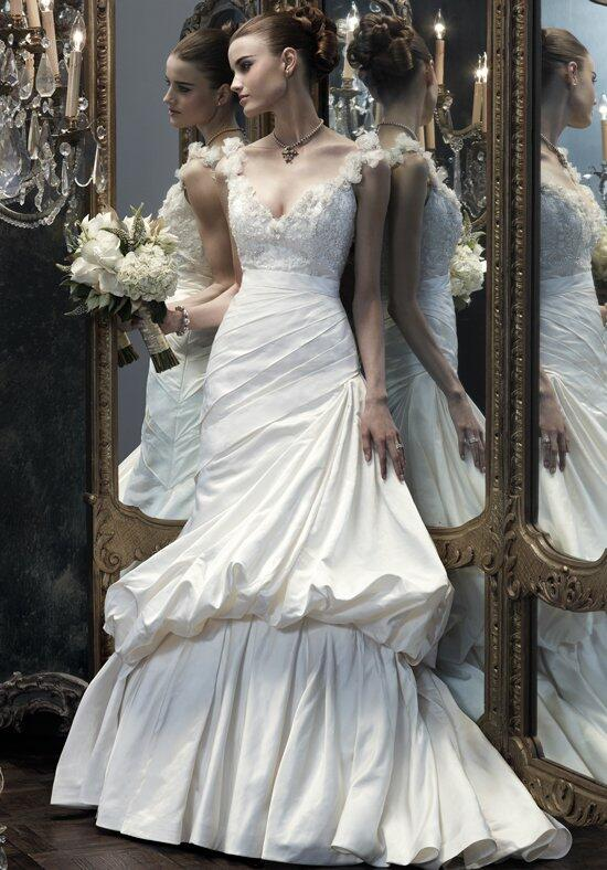 CB Couture B067 Wedding Dress photo