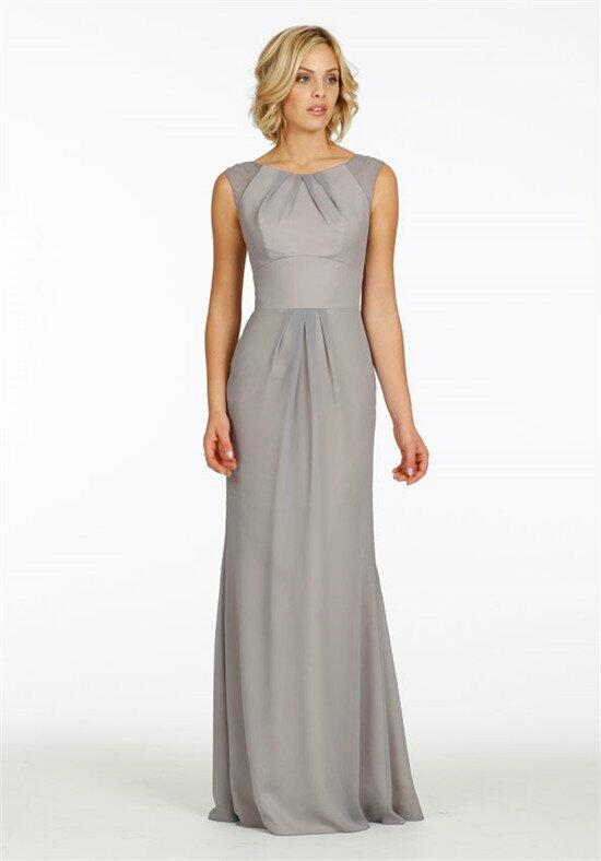 Alvina Valenta Bridesmaids 9430 Bridesmaid Dress photo
