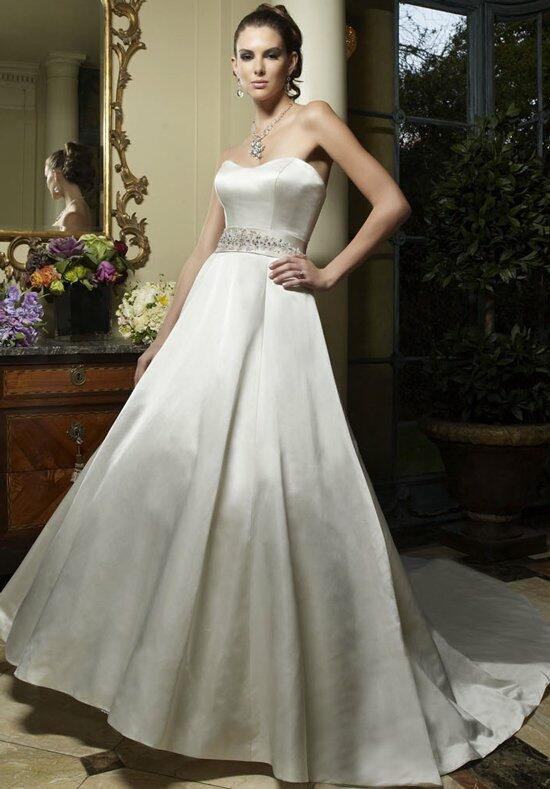 CB Couture B018 Wedding Dress photo