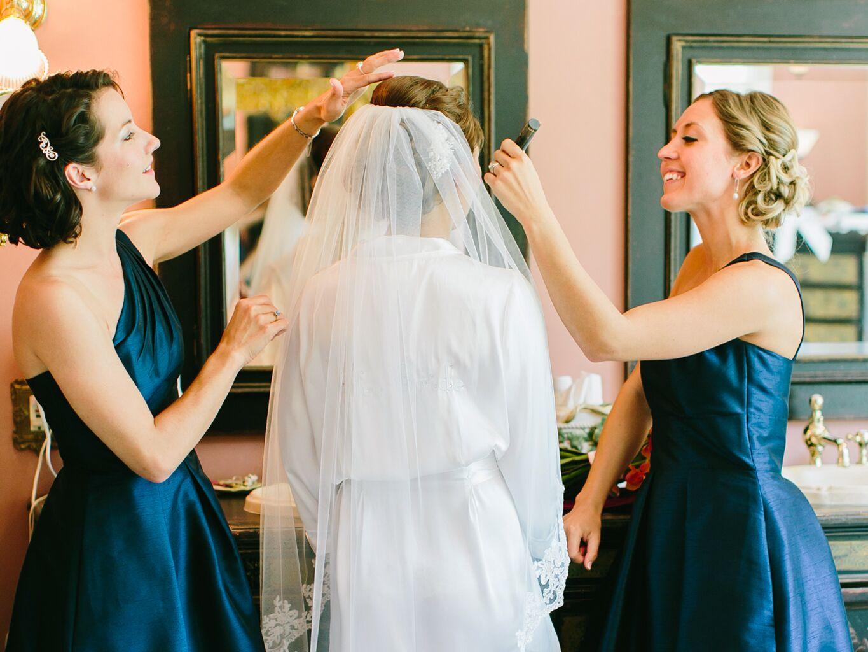 نتيجة بحث الصور عن keep calm down before your wedding