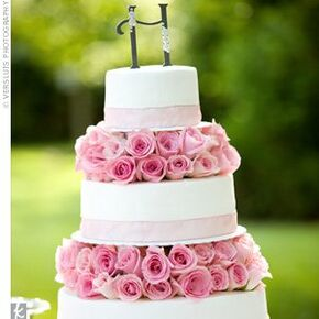 wedding cake makers in topeka ks the bridesmaid looks 23174