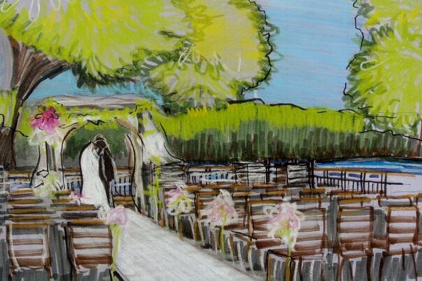 Wedding Reception Venues In Coon Rapids Mn The Knot