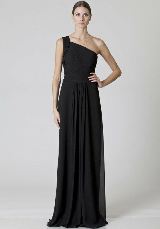 Monique Lhuillier Bridesmaids 450100 Bridesmaid Dress photo