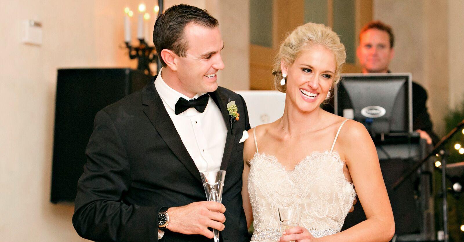 Best Wedding Speech Jokes: Best Jokes About Marriage